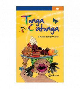 Tunga Catunga