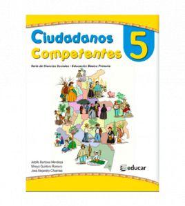 Ciudadanos competentes 5