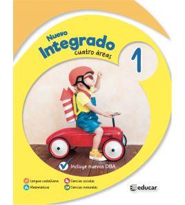 NUEVO INTEGRADO 4A 1...