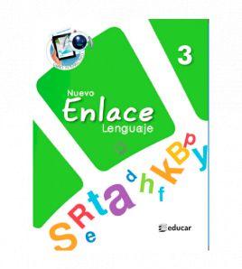 Nuevo enlace lenguaje 3