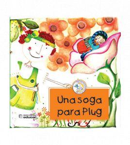 Una soga para Plug + Guía...
