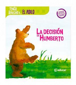 La decisión de Humberto
