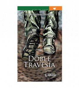 Doble travesía + Guía Lectura