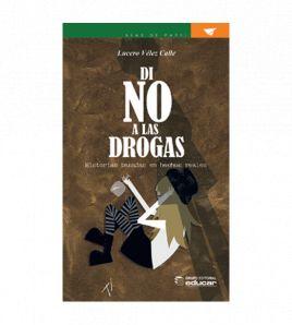 Di no a las drogas