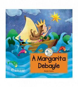 A Margarita Debayle