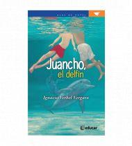 Juancho, el delfín