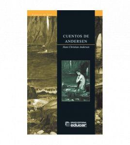 Cuentos de Andersen + Guía...