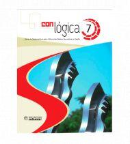 Con lógica 7