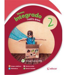 NUEVO INTEGRADO 4A 2...