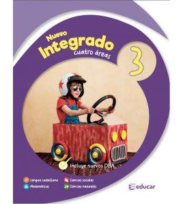 NUEVO INTEGRADO 4A 3...