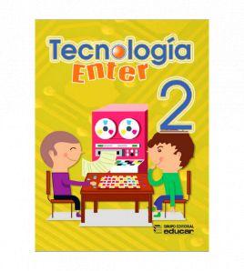 Tecnología enter 2