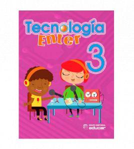 Tecnología enter 3