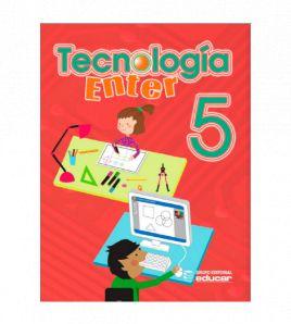 Tecnología enter 5