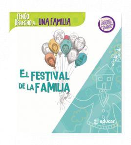 El festival de la familia