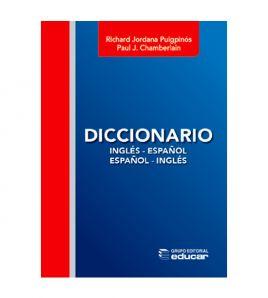Diccionario Inglés-Español...