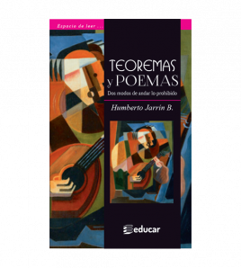 Teoremas y poemas + Guía...