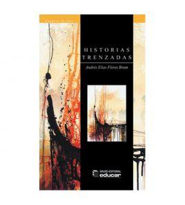 Historias trenzadas + Guía...