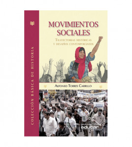 Movimientos sociales