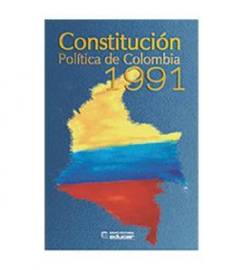 Constitución Política de...