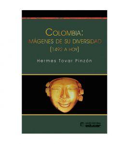 Colombia: imágenes de su...